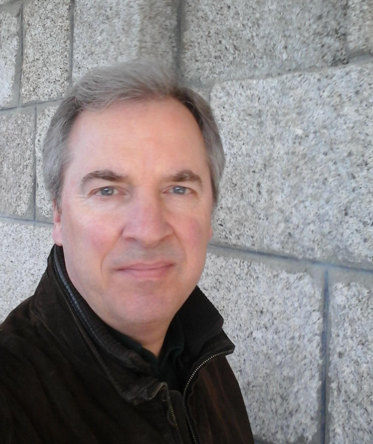 Philip Kraske